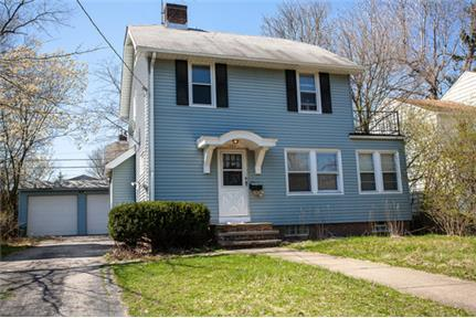 1490 South Noble Road,, Cleveland Heights, OH 44121 photo #1