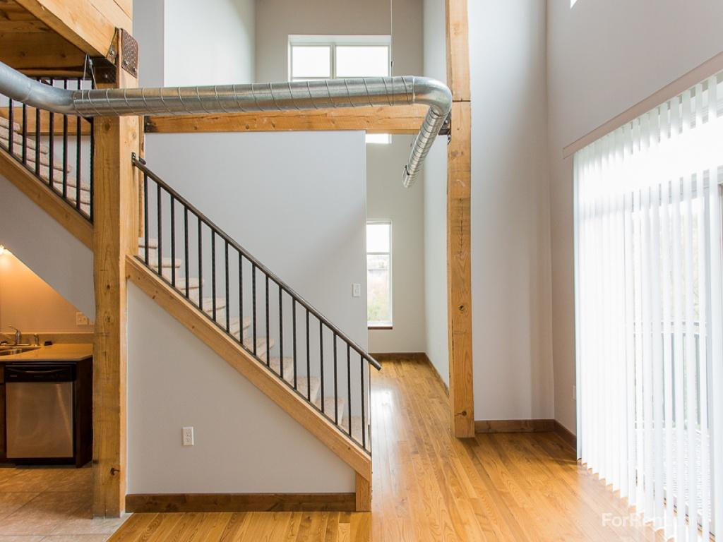 Apartments For Rent In Spring Valley Wi