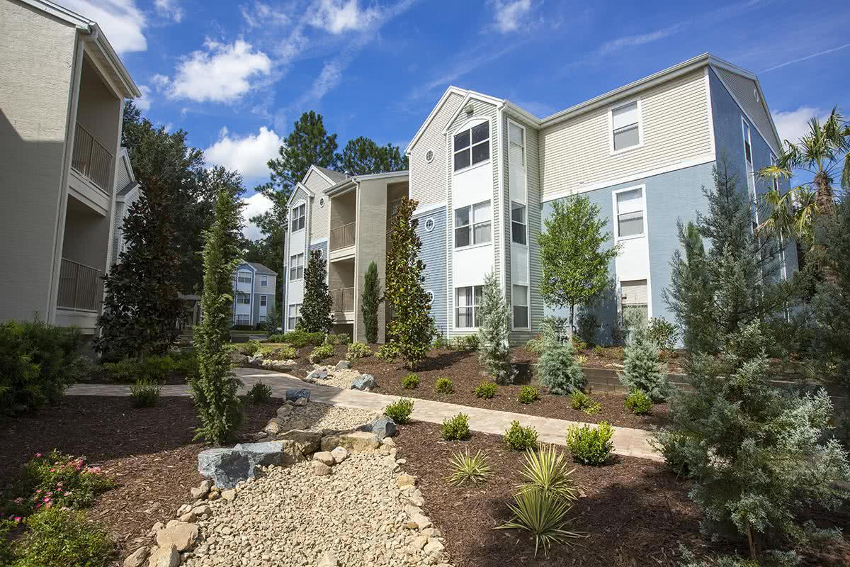 The Oasis At 1800 Apartments Tallahassee Fl Walk Score