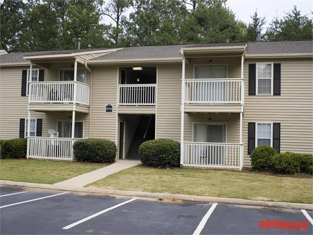 Reserve at Sweetwater Creek Apartments photo #1