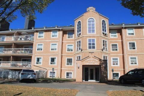 Three Bedroom Newly Renovated Condo Close to Downtown for Rent photo #1