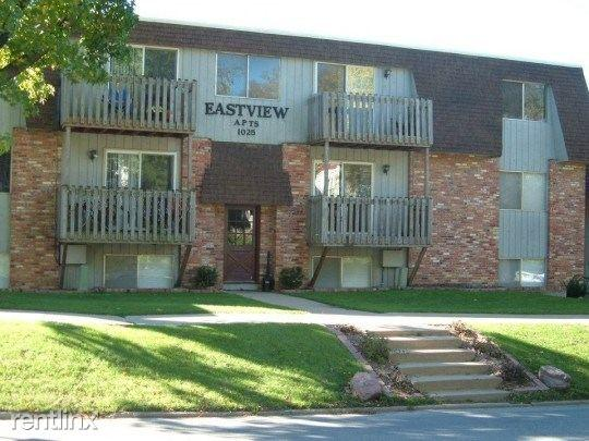 Eastview Apartments photo #1