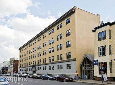 1200 Massachusetts Ave., Unit 3W Apt 3W photo #1