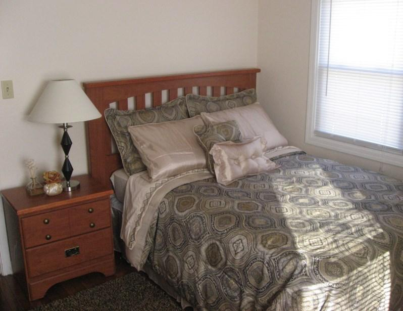 Poplar Place Townhomes photo #1