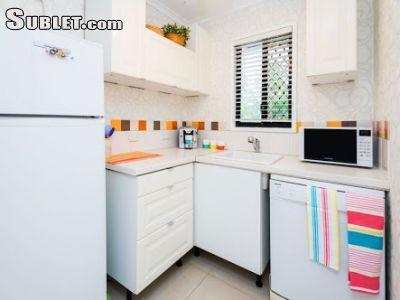 Runaway Bay Gold Coast Queensland photo #1