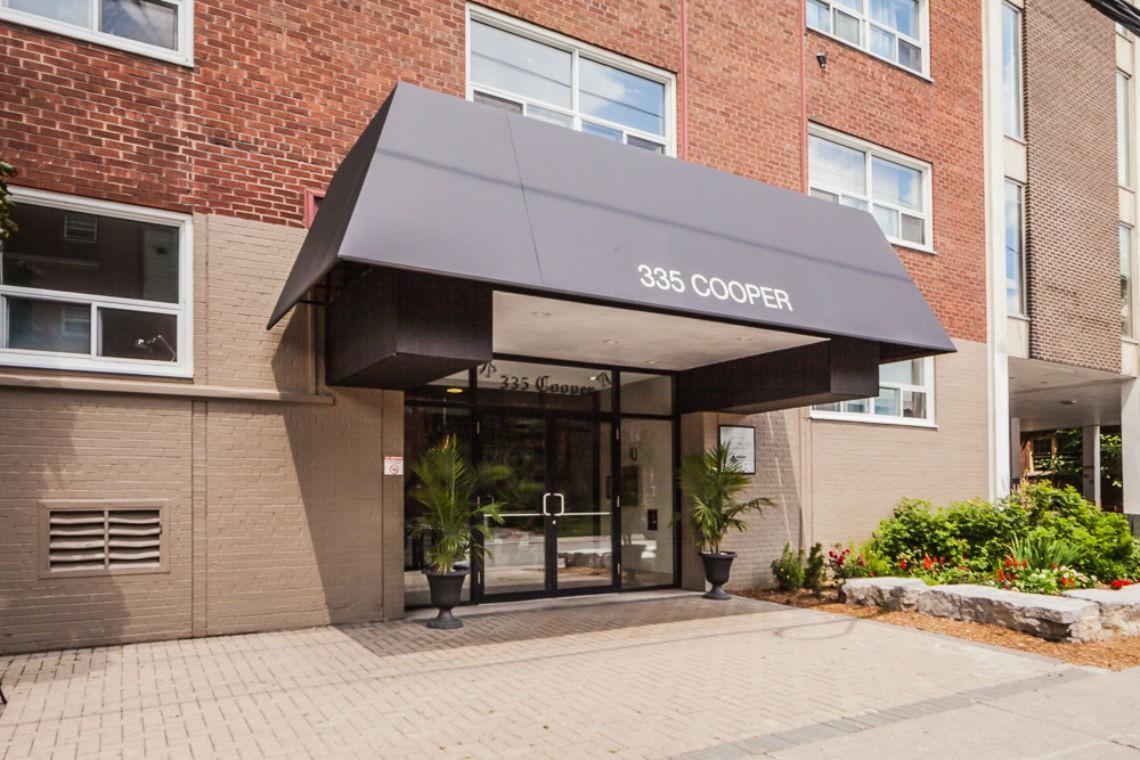 Ottawa Apartments for Rent, Ottawa Apartment Rentals ...