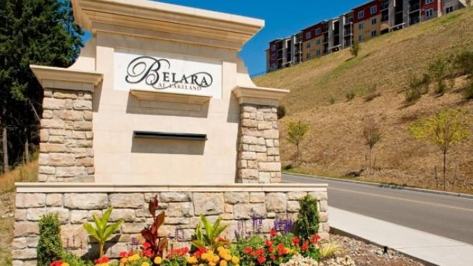 Belara At Lakeland Apartments photo #1