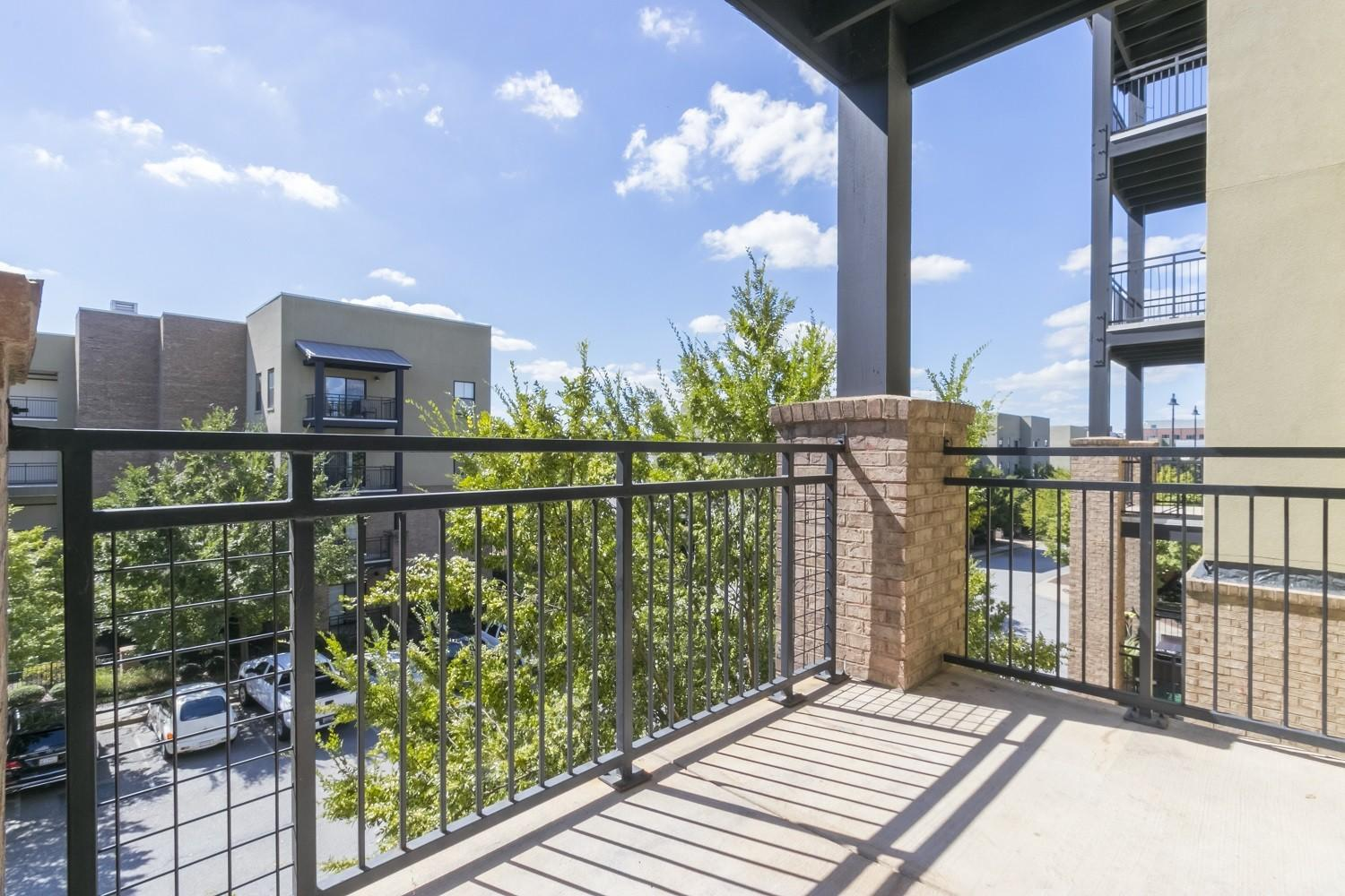 One Bedroom Apartments For Rent In Greenville Sc