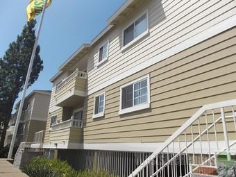 2BR/2BA Apartment - Chatsworth photo #1