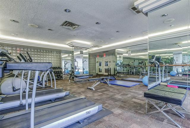 Sherobee apartments mississauga on walk score - One bedroom condo for rent mississauga ...