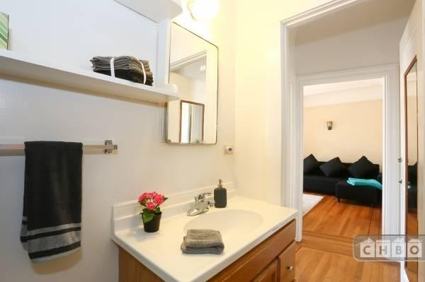 $6500 2 bedroom Apartment in Richmond District