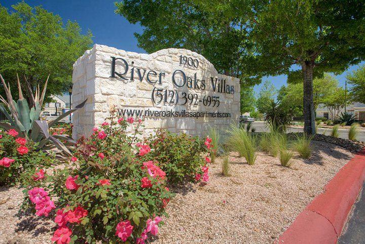 River Oaks Villas Apartments photo #1