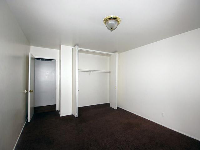 Aspenwood Apartments photo #1