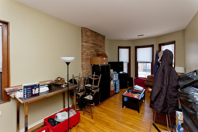 2612 N Halsted St photo #1