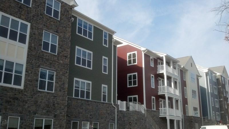 Apartments For Rent In Old Ellicott City Md