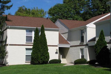 Willowbrook Apartments Jeffersonville Pa