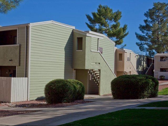 Brookwood apartment homes apartments tucson az walk score for Brookwood home builders