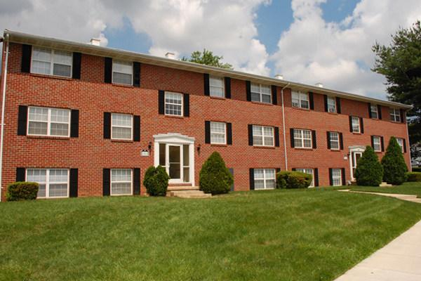 Towson Crossing Apartments Parkville Md Walk Score