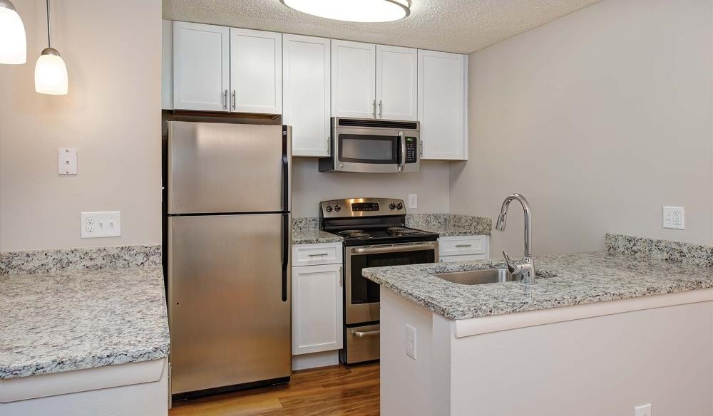 Burke Shire Commons Apartments photo #1