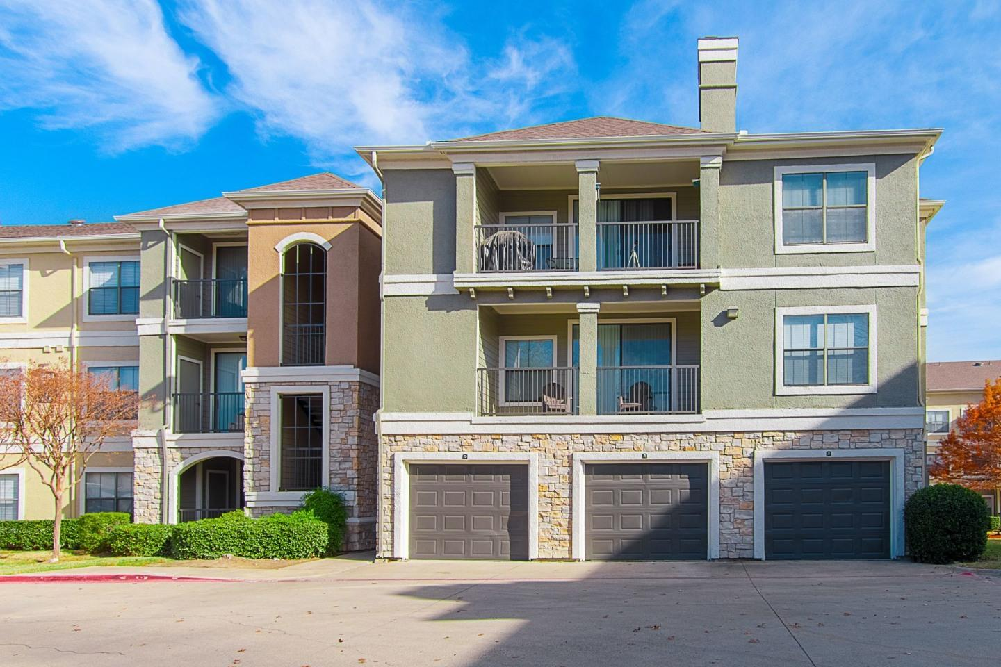 Franciscan of arlington apartments arlington tx walk score One bedroom apartments in arlington tx