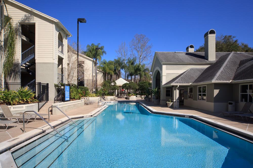 Central Park Apartments Altamonte Springs Fl Walk Score