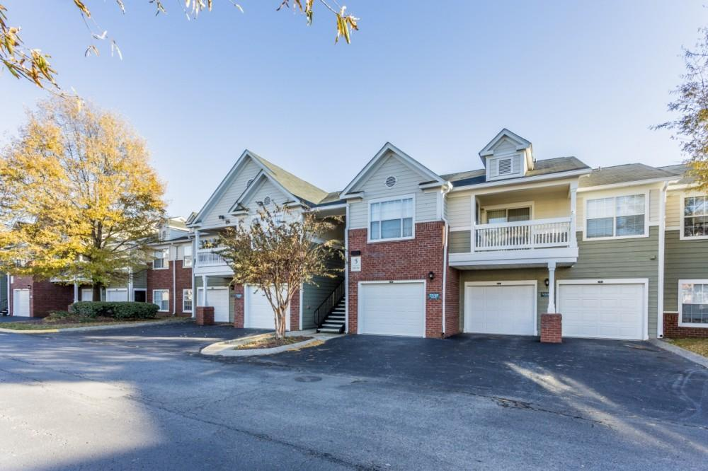 Apartments In Brentwood Tn