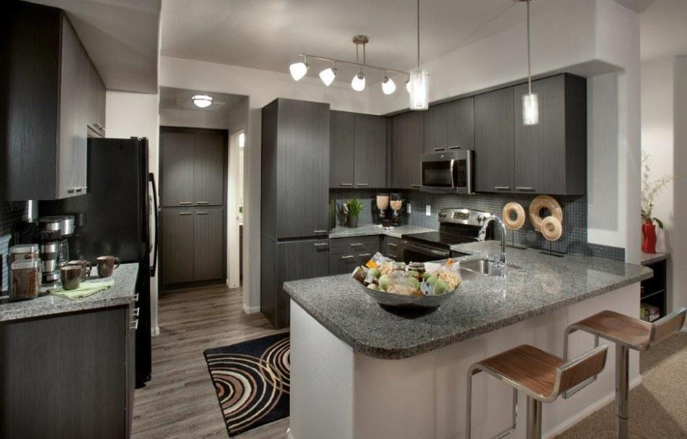 Vive Apartments Chandler Az Walk Score