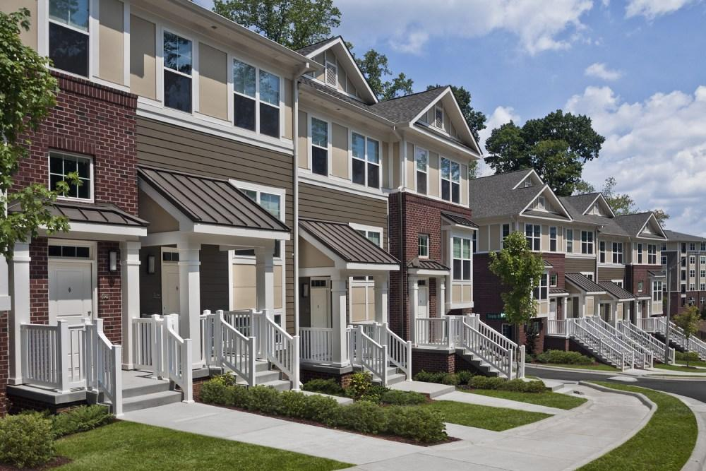 3950 fairsted dr apartments raleigh nc walk score - 1 bedroom apartments for rent in raleigh nc ...