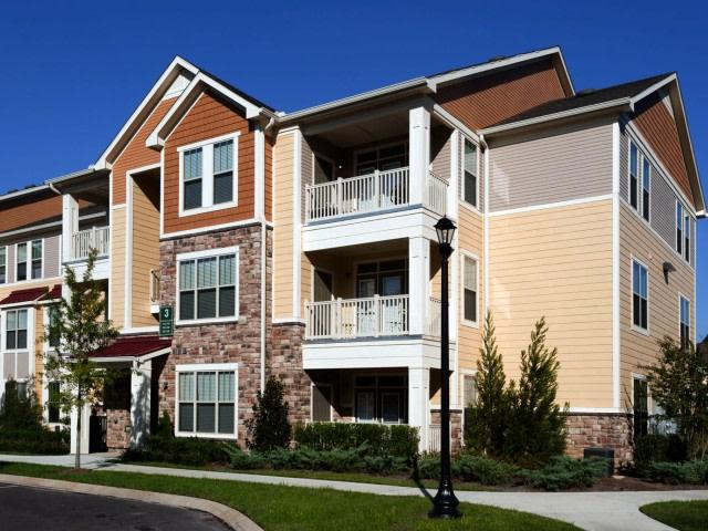 The grove at waterford crossing apartments hendersonville tn walk score for 3 bedroom apartments in hendersonville tn