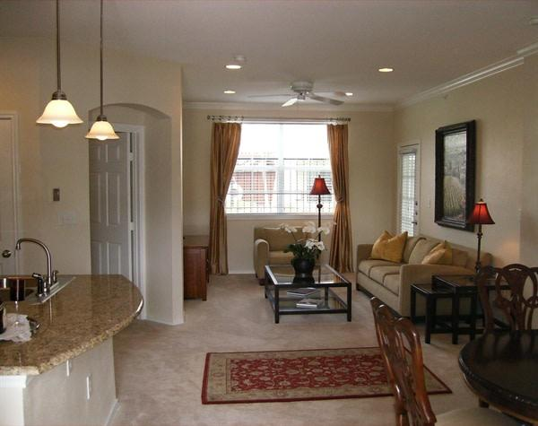 Spicewood Crossing Apartments photo #1