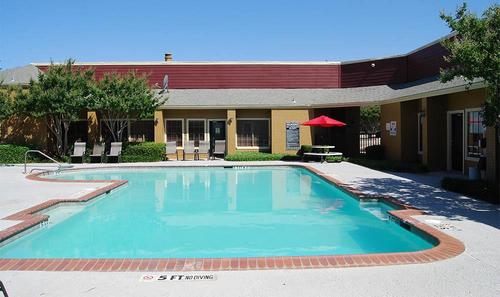 Apartments Off Eastchase Fort Worth Tx