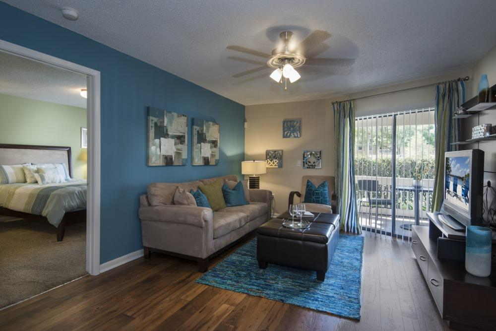 Lakeshore At Altamonte Springs Apartments Altamonte Springs Fl Walk Score