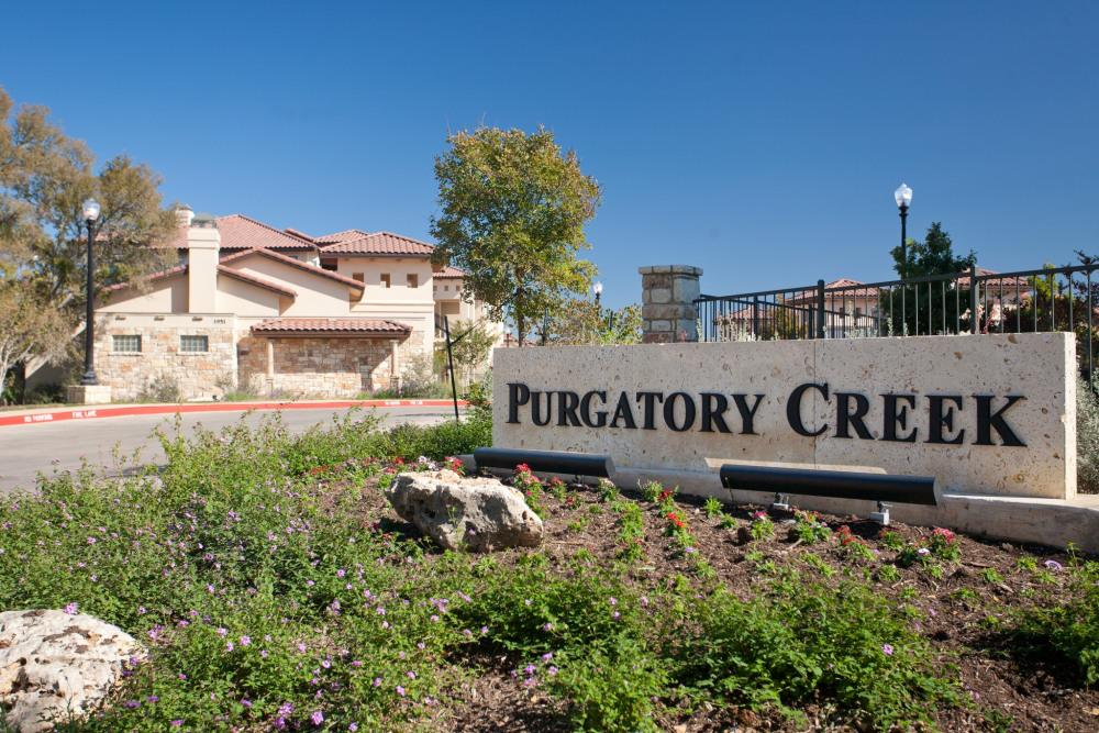 Elysian at Purgatory Creek Apartments photo #1