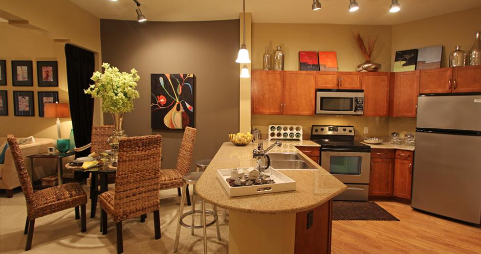 Apartments Lake Carolyn Pkwy Irving Tx