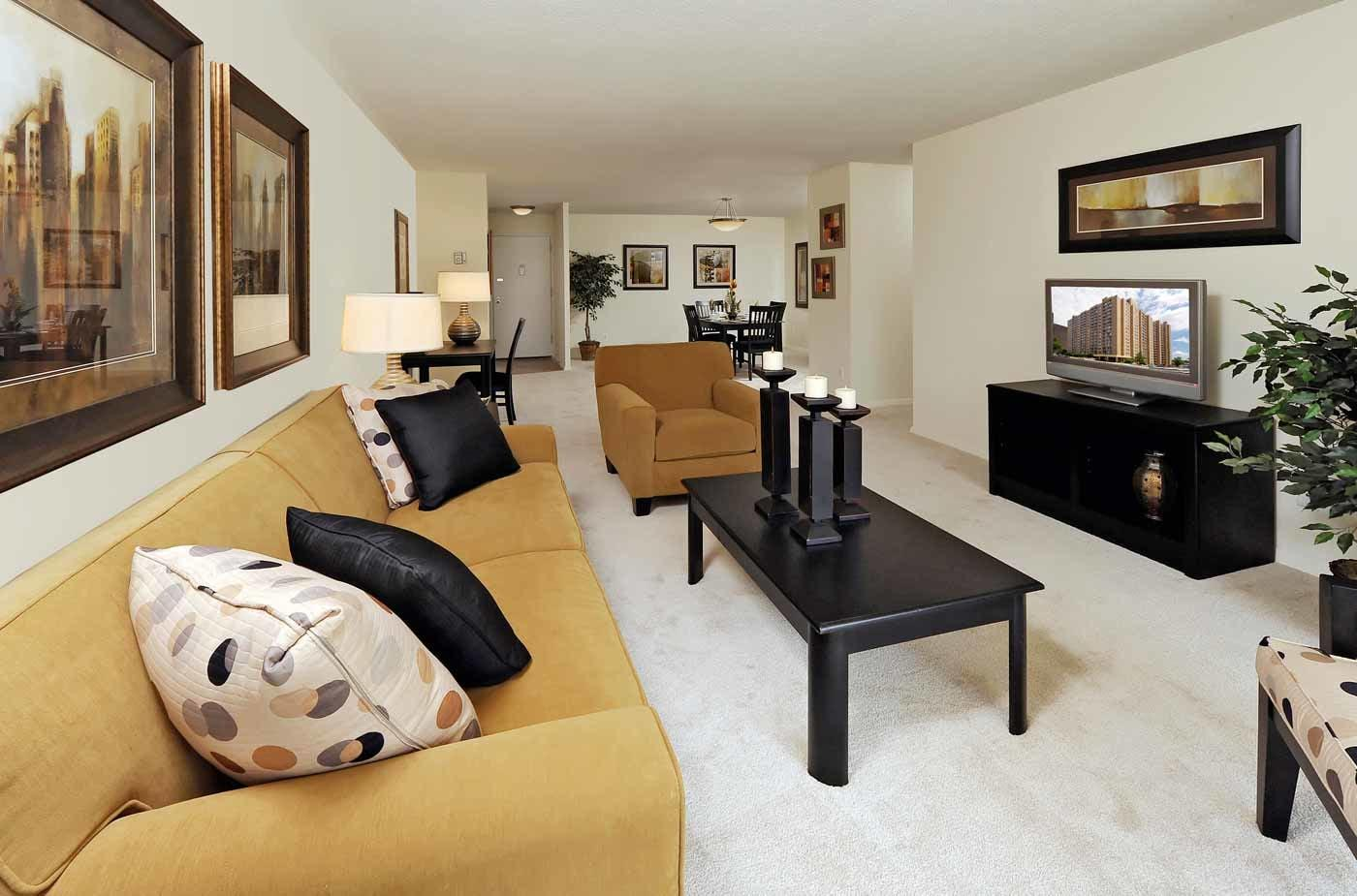 highland house west apartments chevy chase md walk score