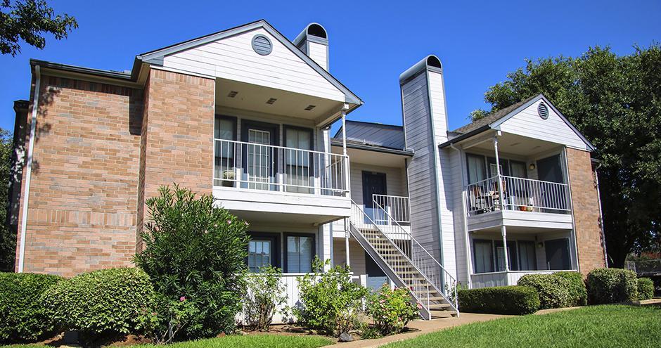 Venue At 8651 Apartments Fort Worth Tx Walk Score