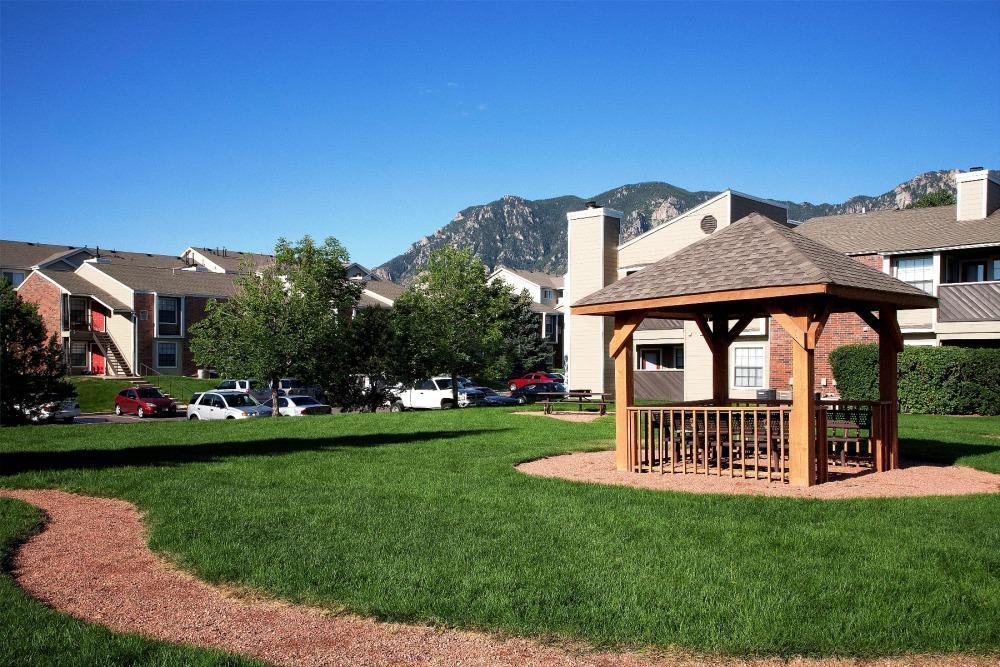 Bedroom Apartments For Rent In Colorado Springs