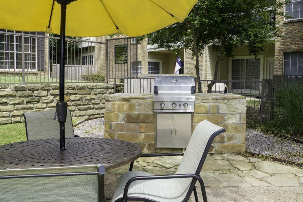 The Lex Dallas Apartments Dallas Tx