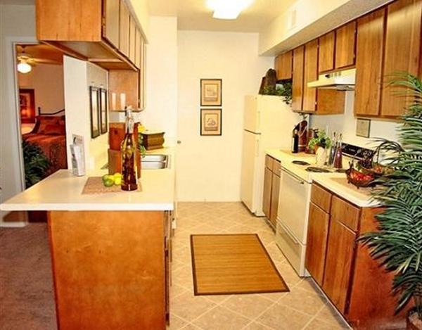 Wallingford Apartments photo #1