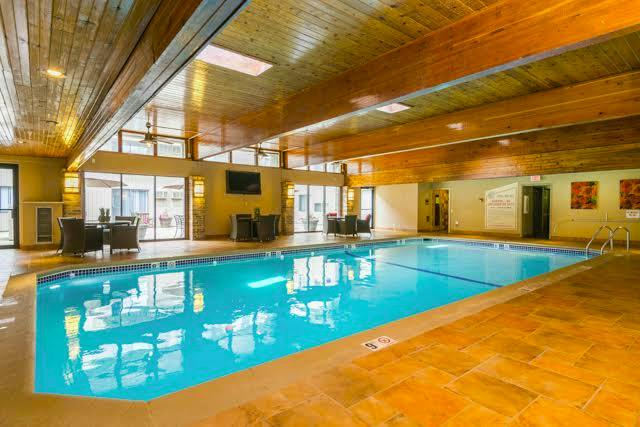 Apartments For Rent In Seward Neighborhood Minneapolis