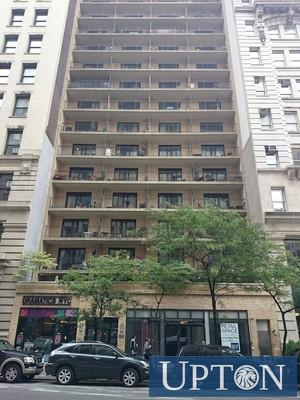 77 Fifth Avenue Apartments photo #1