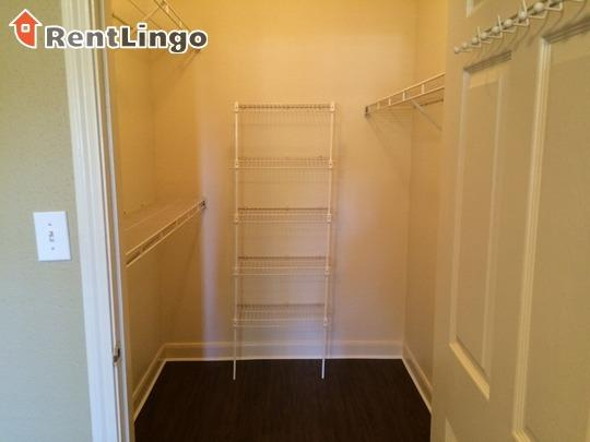 Save Money With Your New Home - Raleigh. $995/mo photo #1