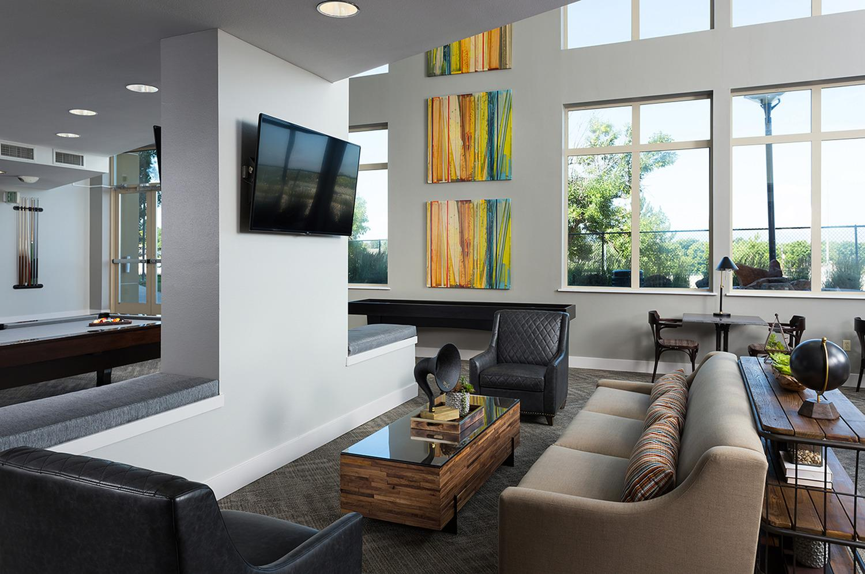 The District Apartments Denver Co Walk Score Math Wallpaper Golden Find Free HD for Desktop [pastnedes.tk]