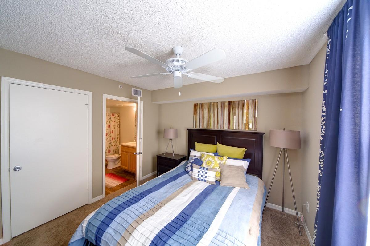 Gregory Cove Apartments photo #1