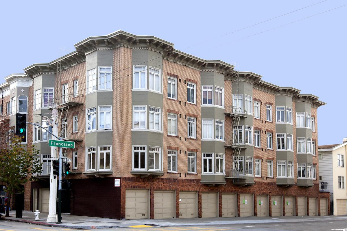 2975 Van Ness photo #1
