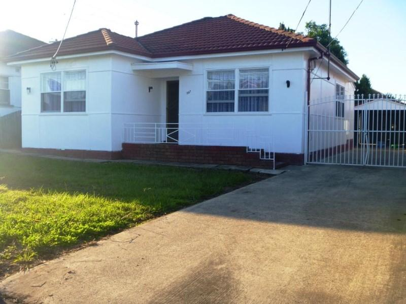 187 Canley Vale Road photo #1