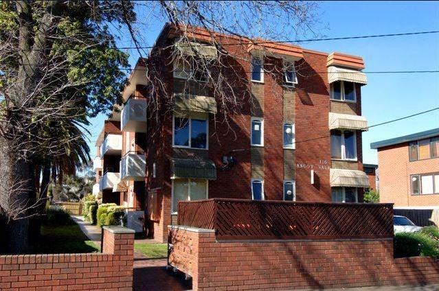 116 Ascot Vale Road photo #1