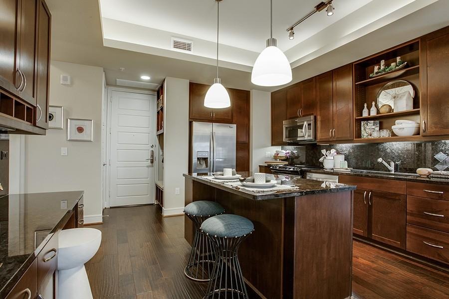 Abundant Living Real Estate photo #1