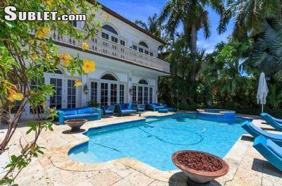 5310 N Bay Rd Miami Beach photo #1