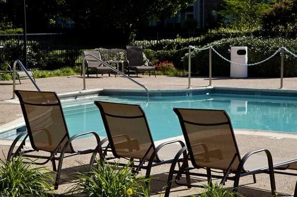 Montclair Parc Apartments photo #1